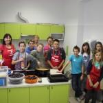 oš_kuhanje marmelade