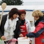 puconci_kuhanje_dodeljnov