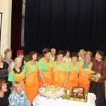 praznovanje_ob_torti
