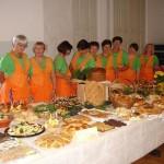 praznovanje_ob_torti2